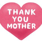heart_thank_you_mother