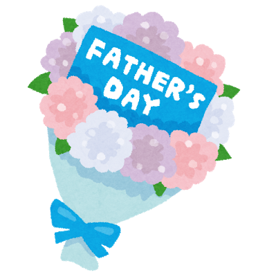 bouquet_fathers_day