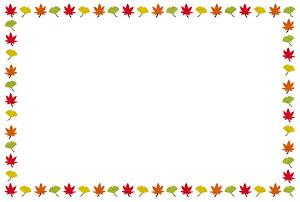 autumn1_y
