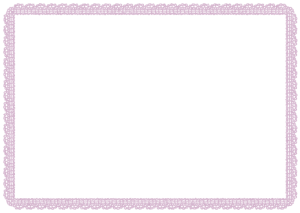 frame_lace_purple