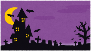 halloween_background_purple
