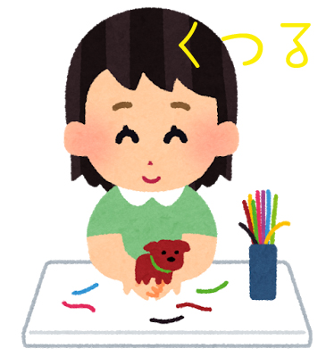 kousaku_mo-ru_art