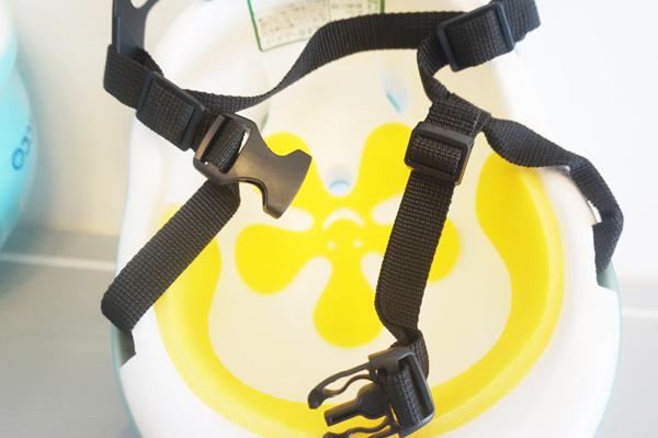 赤ちゃん・子供用防災ヘルメット