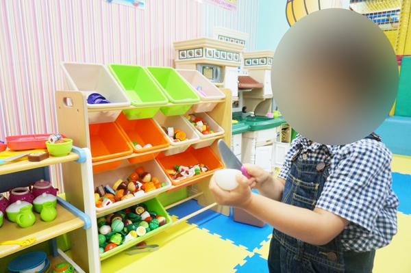 ザモール春日井キッズパーク春日井店