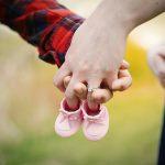 無痛分娩のメリット&体験談