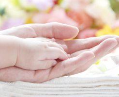 無痛分娩体験談