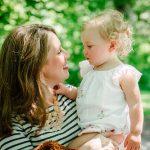 授乳しながら妊娠する方法