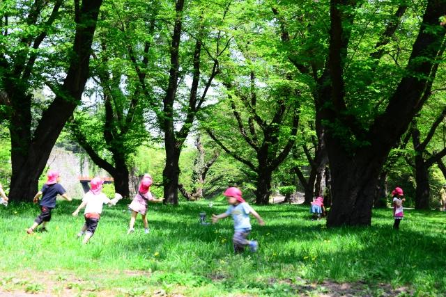 バディスポーツ幼稚園とは?月謝や出身者も紹介。