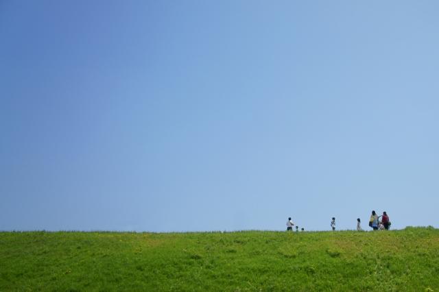 沖縄の大家族玉城家の子育て術が素晴らしい。名前はキラキラネーム?